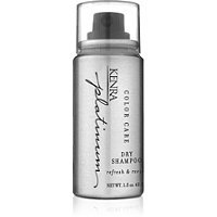 Kenra Professional Travel Size Platinum Dry Shampoo