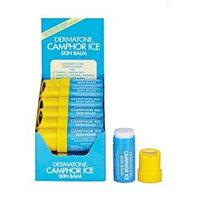 Dermatone 2311 SINGLE Camphor Ice Skin Balm
