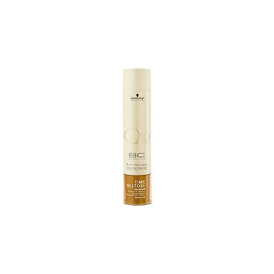 BC Hairtherapy Q10 Plus Time Restore Shampoo