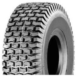 KENDA 16X650-8 Turf Rider Tire