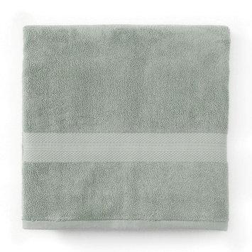 Martex Abundance Solid Bath Towel, Green