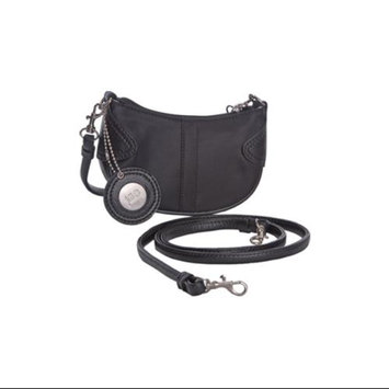 Jill-E Jill-e Wristlet Nylon Camera Case (Black)