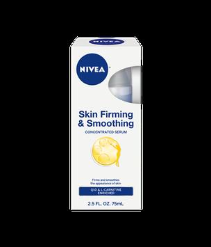 NIVEA Skin Firming & Smoothing Serum