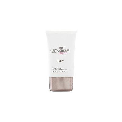 ULTA BB Cream Beauty Balm SPF 20