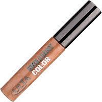 ULTA Brilliant Color Lip Gloss