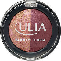 ULTA Baked Eyeshadow