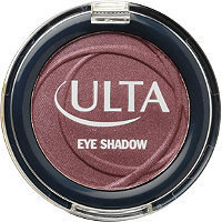 ULTA Eye Shadow