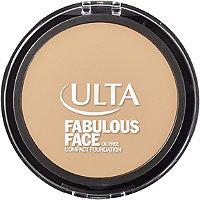 ULTA Fabulous Face Compact Foundation