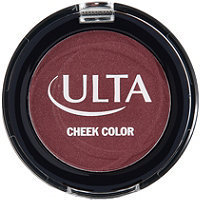 ULTA Cheek Color