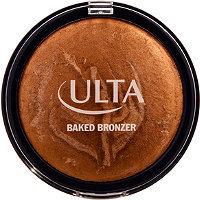 ULTA Baked Bronzer