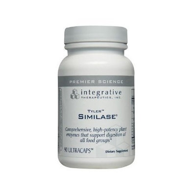 Integrative Therapeutic's Integrative Therapeutics Similase-lipo, 90 Veg Capsules