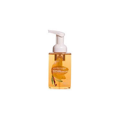 ULTA Anti-Bacterial Gentle Foaming Hand Soap
