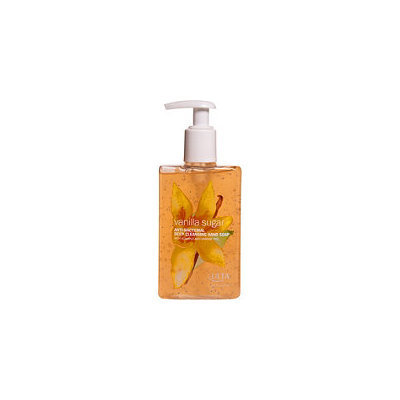 ULTA Anti-Bacterial Deep Cleansing Hand Soap
