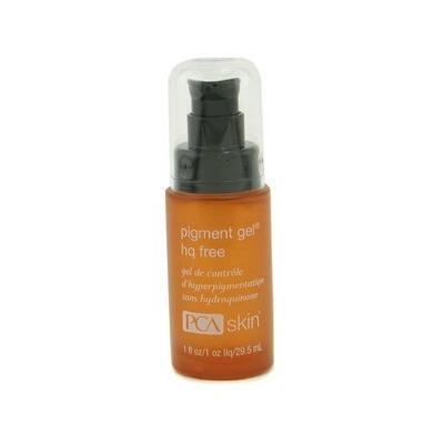 PCA Skin - Pigment Gel HQ Free