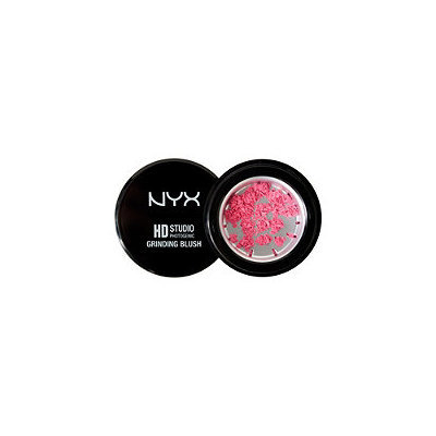 NYX HD Studio Photogenic Grinding Blush