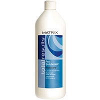 Matrix Total Results Pro Solutionist Instacure Leave-In Treatment
