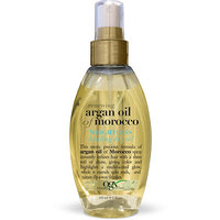 OGX® Argan Oil Of Morocco Weightless Healing Dry Oil