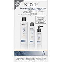 Nioxin System Kit 5