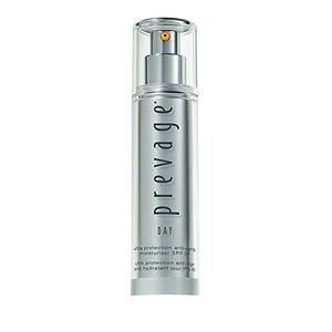 Prevage Day Ultra Protection Anti-Aging Moisturizer SPF 30