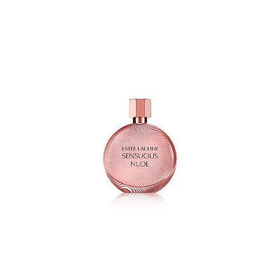 Este Lauder Sensuous Nude Eau de Parfum Spray