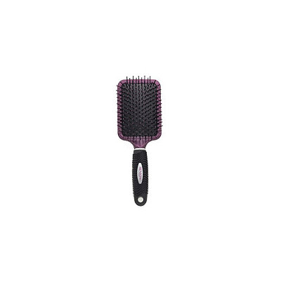 Revlon Moonlight Paddle Brush