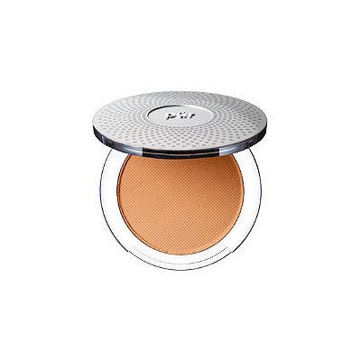 Pr Cosmetics 4-in-1 Pressed Mineral Powder Foundation SPF 15