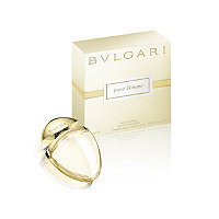 Bvlgari Pour Femme Jewel Purse Spray
