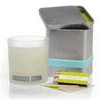 Evoque Candles Evoque Oasis Scented Candle