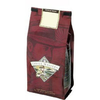 Coffee Masters Flavored Coffee Frosty's Favorite, Ground, 12-Ounce (Pack of 2)