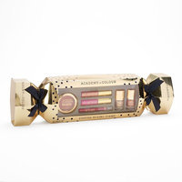 Academy of Colour Essential Bronzing Cracker, Multi/None