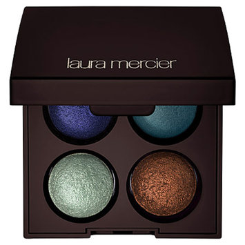 Laura Mercier Baked Eye Colour Quad