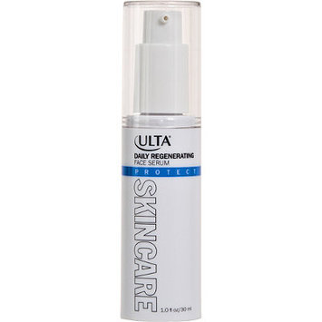 ULTA Daily Regenerating Face Serum