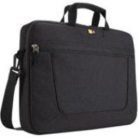 Case Logic Bag, 15.6  Laptop Attache DSV