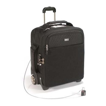 Think Tank Photo Airport AirStream Roller Luggage