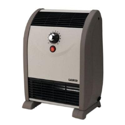 Lasko Automatic Air Flow Heater Model 5812, 1 ea