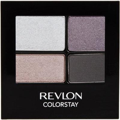 Revlon Colorstay™ 16-Hour Eye Shadow