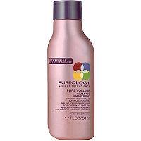 Pureology Travel Size Pure Volume Shampoo