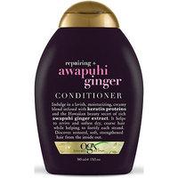 OGX® Awapuhi Ginger Conditioner