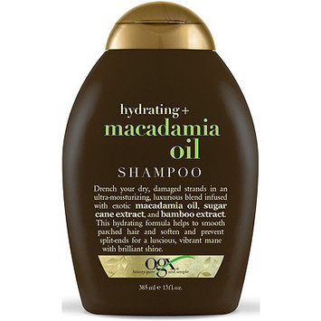 OGX® Macadamia Oil Conditioner