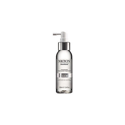 Nioxin Diamax Treatment