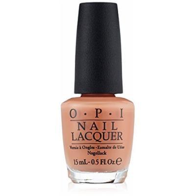 OPI Nail Polish, Crawfishing for A Compliment, 0.5 fl. oz.