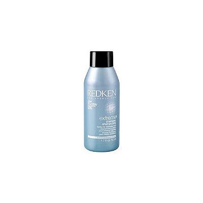 Redken Travel Size Extreme Shampoo