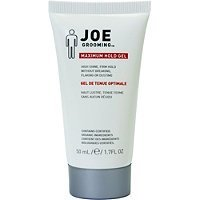 Joe Grooming Travel Size Maximum Hold Gel