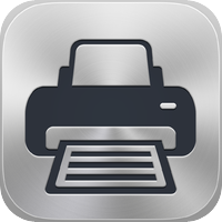 Readdle Printer Pro for iPhone