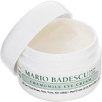 Mario Badescu Chamomile Eye Cream