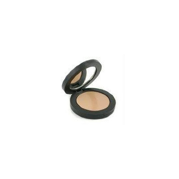 Ultimate Concealer - Tan - Youngblood - Complexion - Ultimate Concealer - 2.8g/0.1oz