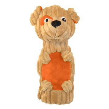 Petlinks Bottle Buddy Dog Toy - Dog