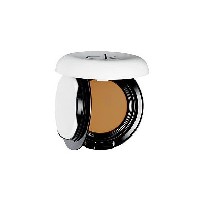 Ck One Color Water Fresh Face Makeup SPF 15