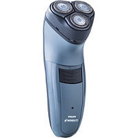 Philips 6000 Series Electric Shaver