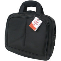 Axis Travel Solutions 13-Inch Top-Loading Notebook Bag (23003)